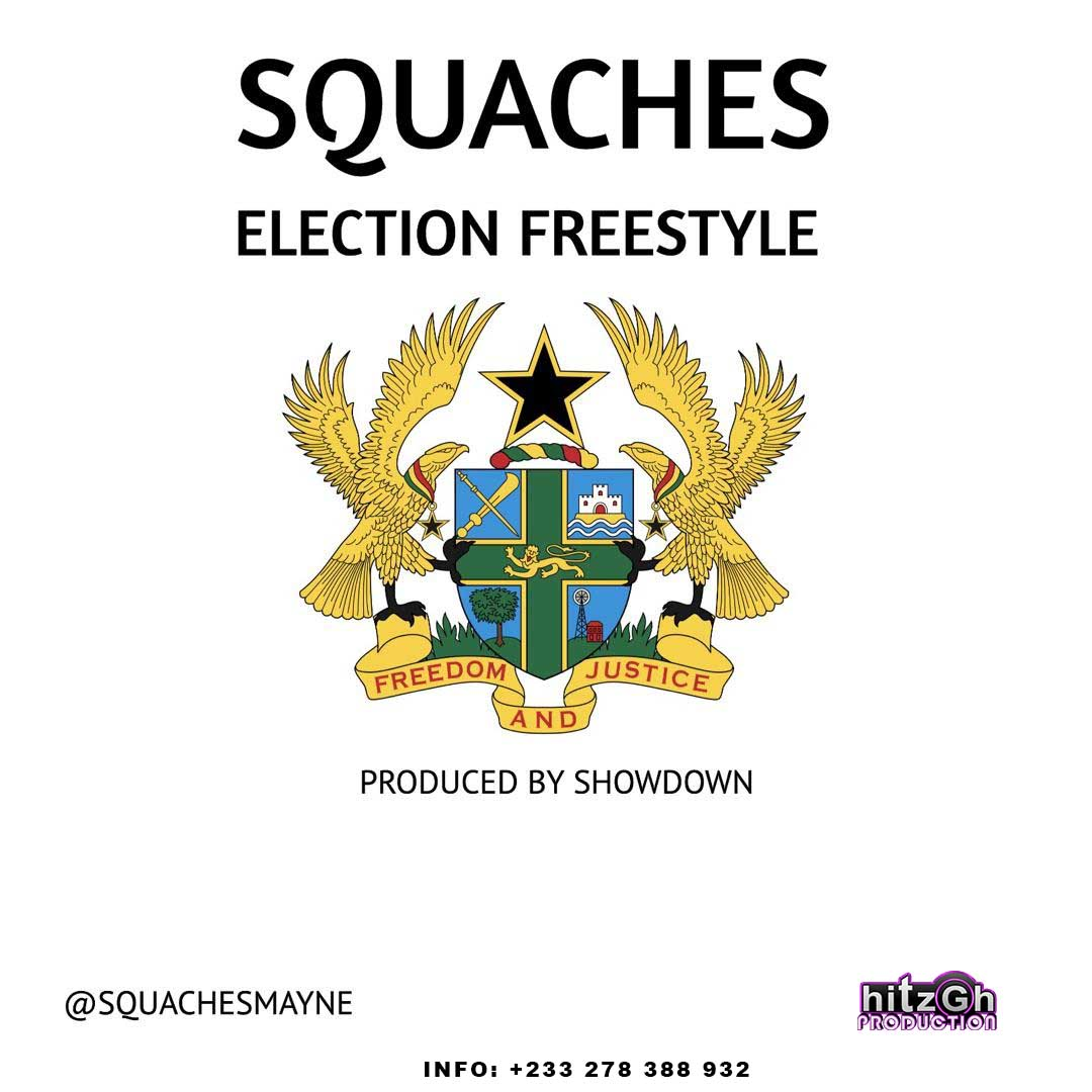 squaches ele