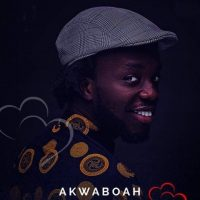 Download Akwaboah