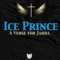 "Nigerian heavyweight rapper, Ice Prince releases a tribute song for late Jabulani Tsambo and he tagged it ""A Verse For Jabba"""