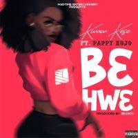 Download Kwaw Kese – B3 Hw3 Ft. Pappy KoJo (Prod By Skonti)