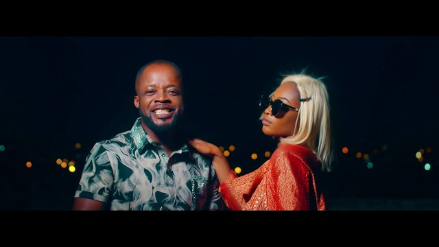 Obuoba Kofi Sei – 3fa Wo Ho Ben (Prod. By Danny Beatz)