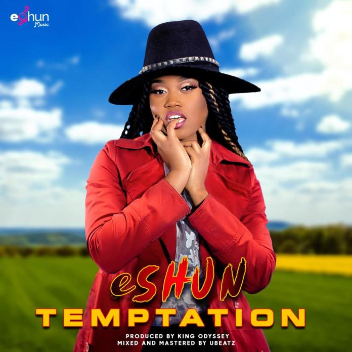 eShun Temptation
