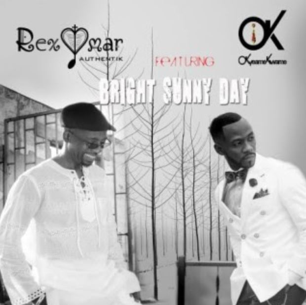 Rex Omar – Bright And Sunny Day ft. Okyeame Kwame