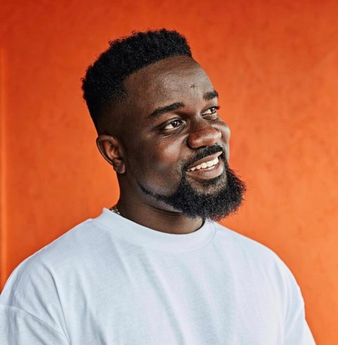 Sarkodie – Oofeetsor (Skin Pain) ft. Prince Bright (Prod. by Mog Beatz)