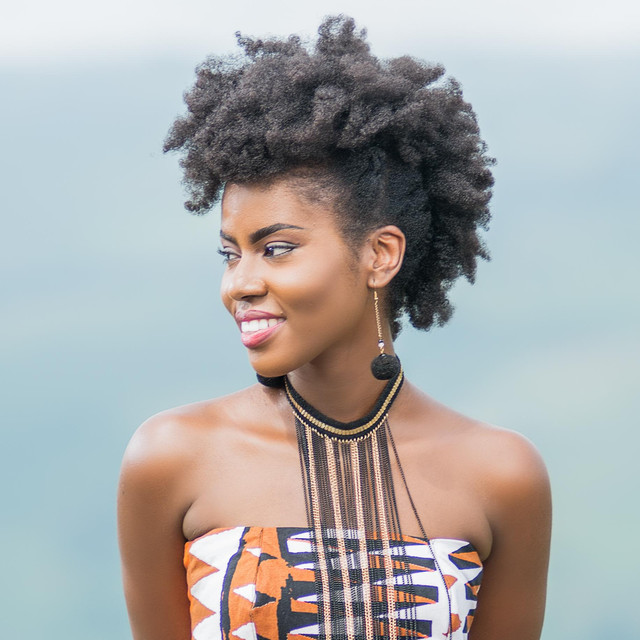 "MzVee Readies Release Of New Single ""Sheriff"""