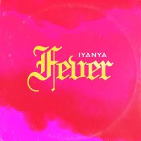 "Offing the heels of his last project called ""For Your Love EP"" The super talented Nigerian singer and songwriter Iyanya has released another classic song titled ""Fever."" Take a listen below and share!"