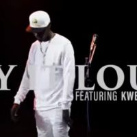 King Kaka – Say it Loud ft. Kwesi Arthur