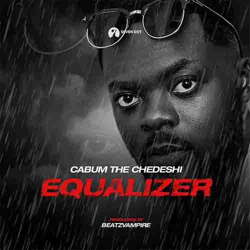 Cabum – Equalizer