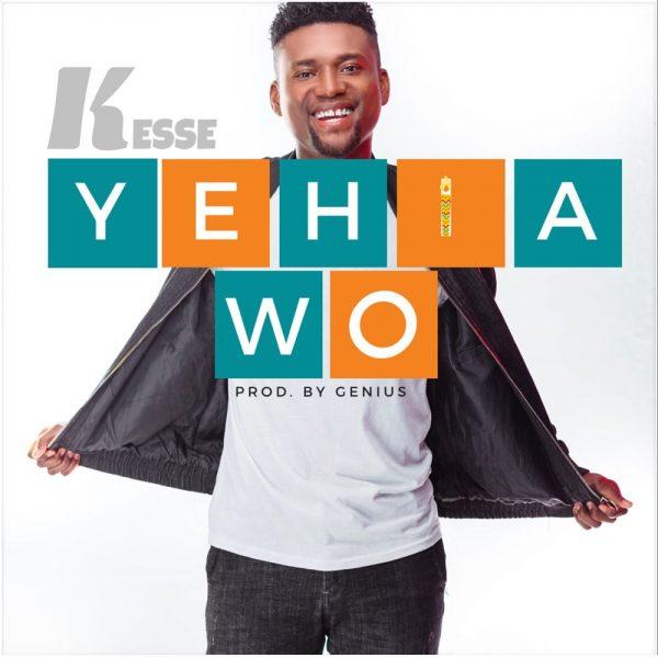 Kesse Yehia Wo