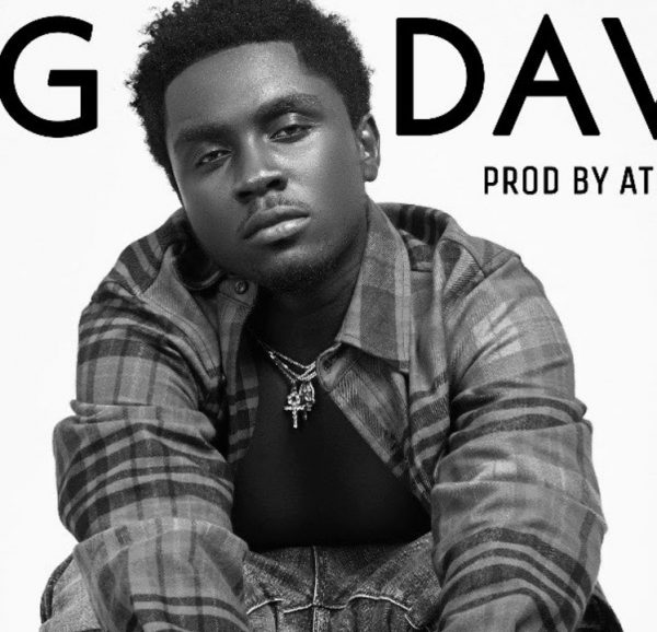 Kweku Smoke – King Dave (Asem, Ball J & Shatta Wale Diss)