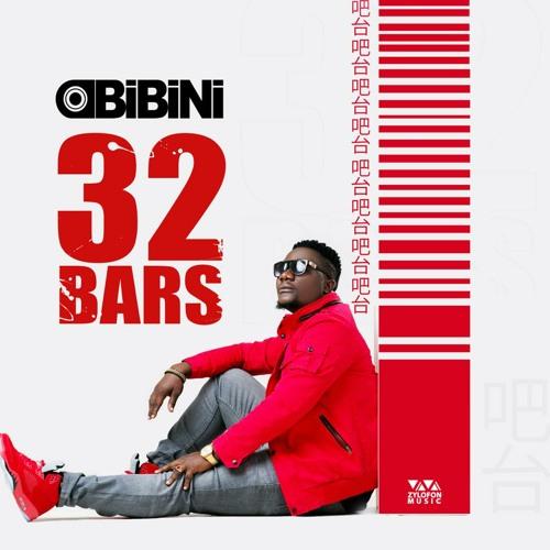 Obibini - 32 Bars