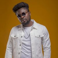 "Ghanaian singer and songwriter Wutah Kobby discharges this brand new tune tagged ""Current"". The hit potential was produced by Riddim Boss. Stream and download it below."