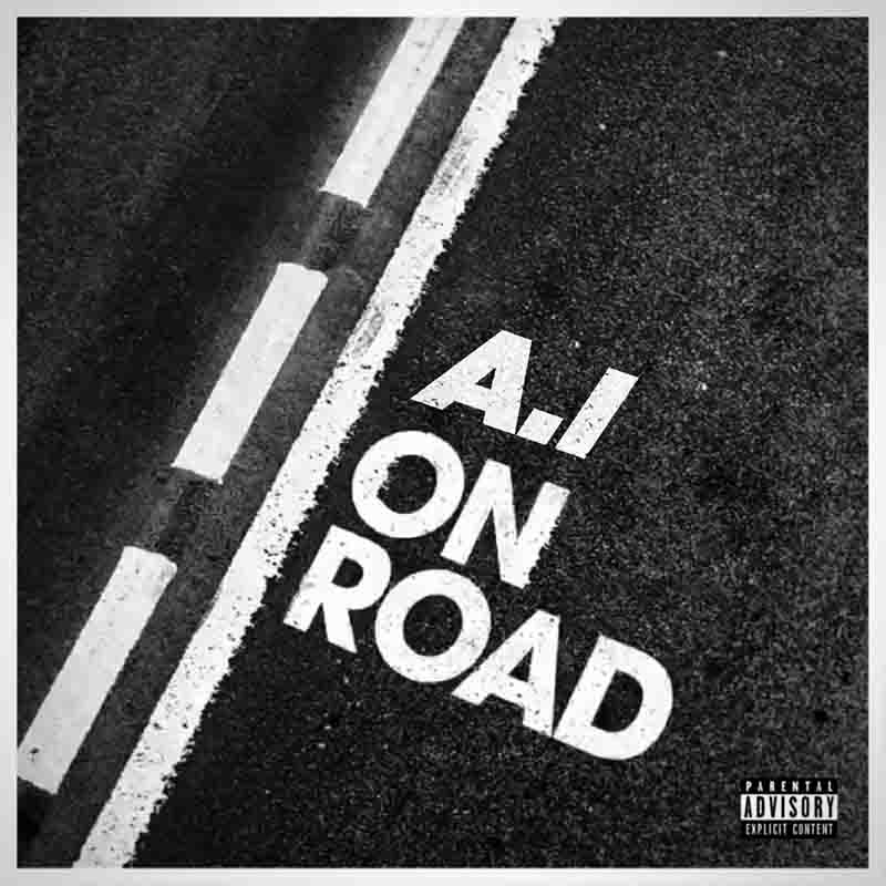 A.I – On Road