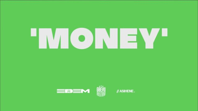 "Prolific Ghanaian rapper, Edem kick off with a mother brand new dope soundtrack to thrill his music fans with the track in which he captioned ""Money"". Off Ghanaian rapper, Edem's recently released EP; Mood Swings, we offer to you this new impressive record.  Listen and Enjoy!"