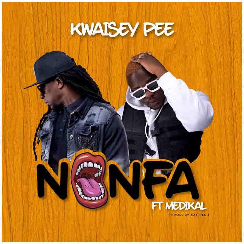 Kwaisey Pee Nonfa Medikal