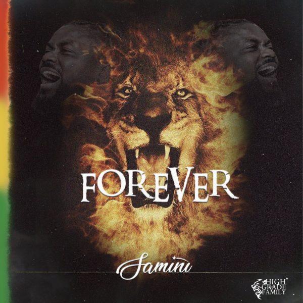 Samini Forever