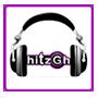 HitxGh.Com