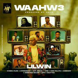 Lilwin Waahw3