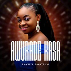 Rachel Boateng Awurade Kasa