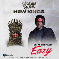 King Paluta Eazy