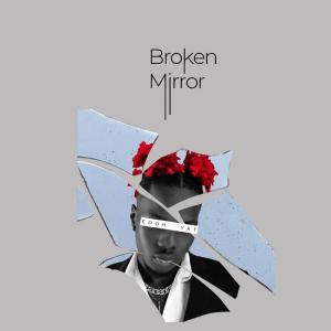 Edoh YAT Broken