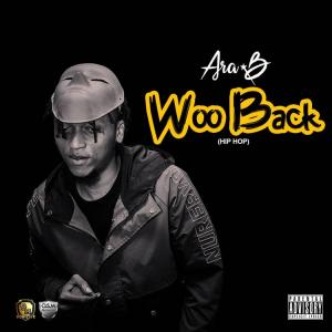 Ara-B Woo Back