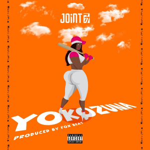 Joint 77 Yokozuna