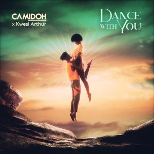 Camidoh Dance With You