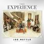 Joe Mettle They That Wait