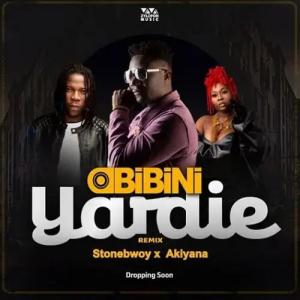 Obibini Yardie (Remix)