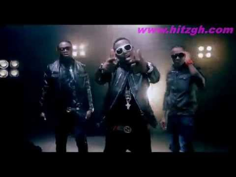 x yese yese official video
