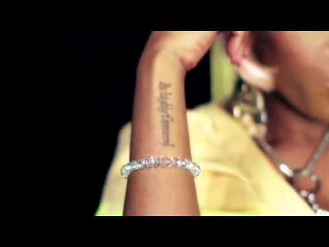 eazzy wengeze reloaded official - EAZZY - WENGEZE [RELOADED] (Official Video)