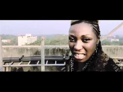 eno pull me out official video - Eno - Pull Me Out (Official Video)