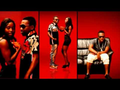 o h ft emelia love of my life pr - O.H. FT EMELIA - LOVE OF MY LIFE [PROD BY SERGIO] (Official Video)