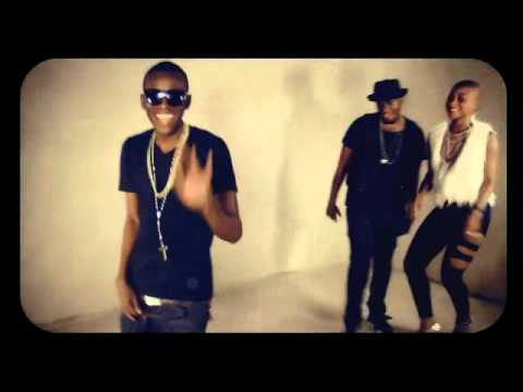 yaw siki one more flow feat chas - Yaw Siki - One More Flow (Feat. Chase) (Official Video)