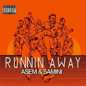 Asem-Samini-Runnin-Away.png