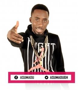 Asumadu –  Pastor Alewa  (Mixed By Mr Herry )