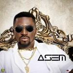 Asem – Hold You Tonight
