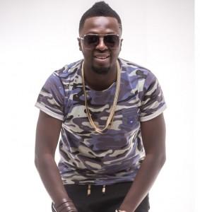 Guru – Never (Atanfo Ny3 Nyame) (Prod by CashTwo)