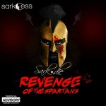 LYRICS: Sarkodie – Revenge of the Spartans