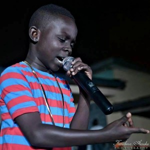Tutulapato – Stand Up For Kidz (Prod by Tombeatz)