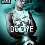 Gaz Avenue – Begye(Prod By Short)