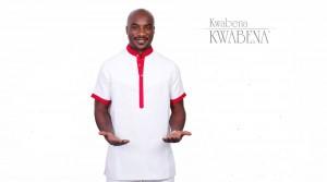 Kwabena Kwabena - Tuamudaa (Prod By Kaywa)