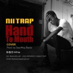 Nii Trap – Build A House(Sarkodie Hand To Mouth Cover)