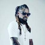 Samini – Nighty (Prod By Brainy Beatz)