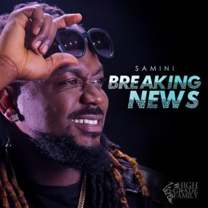 Samini - Party Away ft StoneBwoy [www.hitzgh.com]