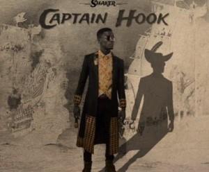 Shaker - Aben Wo Ha ft Pappy Kojo & Joey B (Prod By MagNom) [www.hitzgh.com]