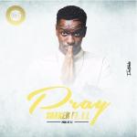 Shaker – Pray ft. E.L