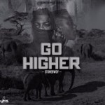 Stonebwoy – Go Higher (Prod by Beatz Dakay)