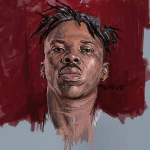 Stonebwoy - Push it Further (Prod By Beatz Dakay)